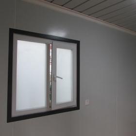 entry-level-unit-interior.jpg