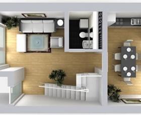 2-storey-villa-2.jpg