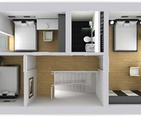 2-storey-villa-3.jpg