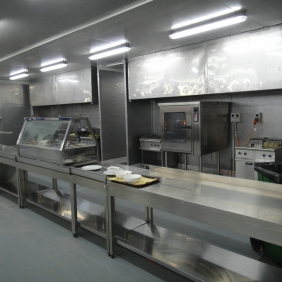 kitchen service.JPG
