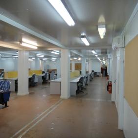 office2.JPG