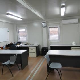 office3.JPG