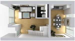 2-storey-villa-2