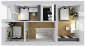 2-storey-villa-3