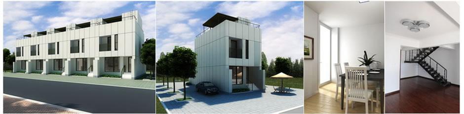 2-storey-villa-4